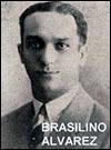 Brasilino Álvarez