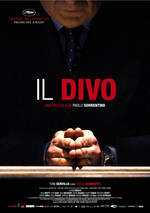 cartel_il_divo_0th.jpg