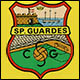 Sporting Guardés