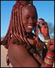 Muller Himba