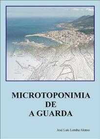 Microtoponimia de A Guarda