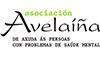 Logo Avelaiña