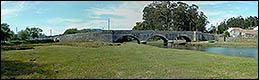Puente de O Tamuxe