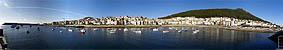 panorama_puerto2008.jpg