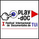 play-doc