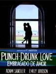 punch-drunk.jpg