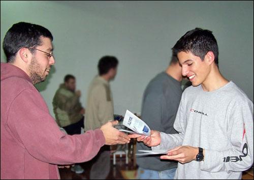 PMAKI o grande gañador da Treboada 2005.jpg